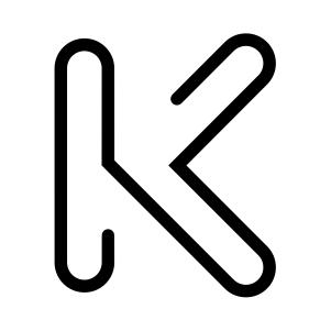 Kesler.io